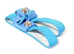 Armband Manschetten für den Diamond Shield Zapper