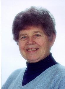 Dr. Hulda Clark, Erfinderin des Clark-Zappers