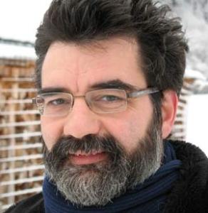 Alan E. Baklayan
