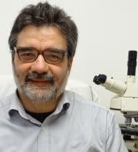 Alan E. Baklayan, Heilpraktiker