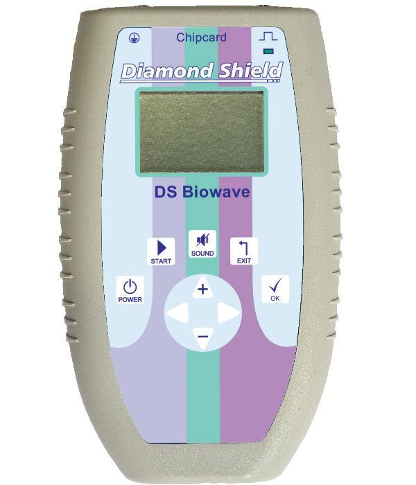 Biowave 42